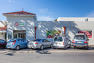 Victor Harbor IGA