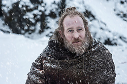 September 1, 2017 - Paul Kaye..'Game Of Thrones' (Season 7) TV Series - 2017 (Credit Image: © Hbo/Entertainment Pictures via ZUMA Press)