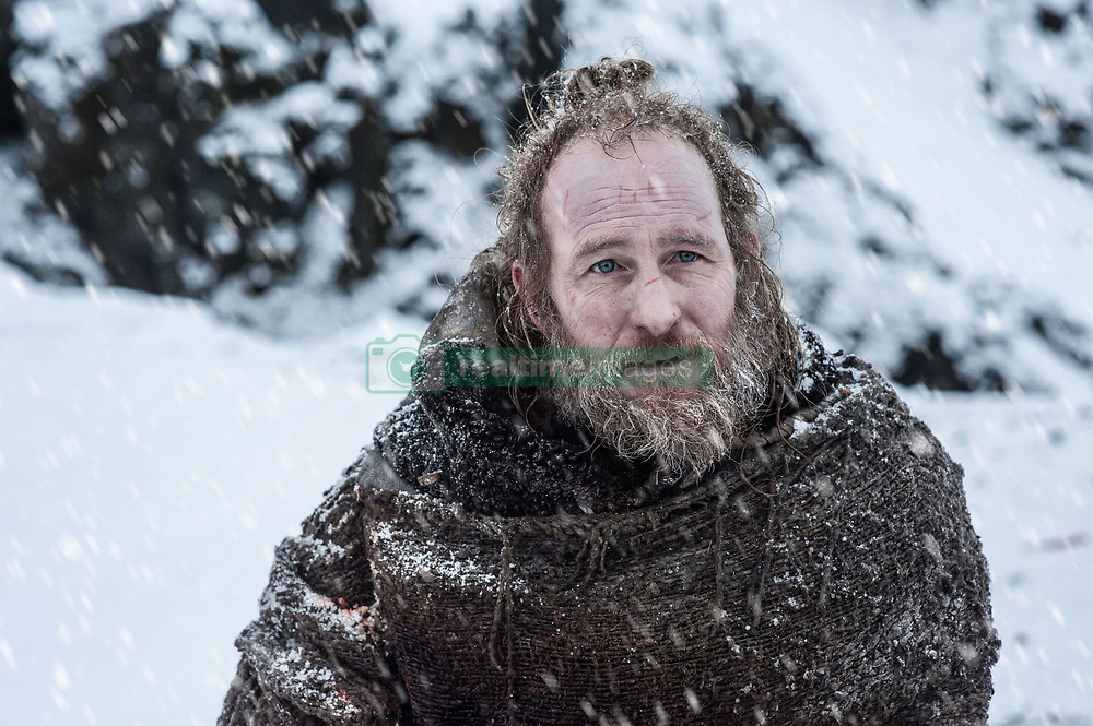 September 1, 2017 - Paul Kaye..'Game Of Thrones' (Season 7) TV Series - 2017 (Credit Image: © Hbo/Entertainment Pictures via ZUMA Press)