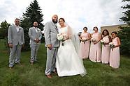 Mr. & Mrs. Georgeson