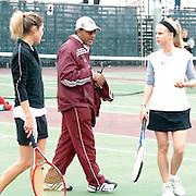 Tennis M & W