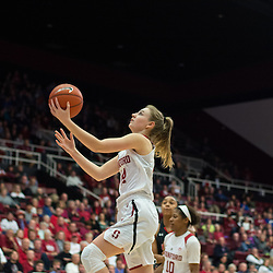 Women's Basketball v. Utah