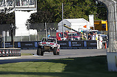 CHEVROLET SPORTS CAR CLASSIC PRESENTED BY METRO DETROIT CHEVY DEALERS