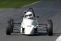 #88 Michael BEAVER Mondiale M89S during Avon Tyres Formula Ford 1600 National & Northern Championship - Pre 90 - Qualifiying  as part of the BRSCC Oulton Park Season Opener at Oulton Park, Little Budworth, Cheshire, United Kingdom. April 09 2016. World Copyright Peter Taylor/PSP. Copy of publication required for printed pictures.  Every used picture is fee-liable.