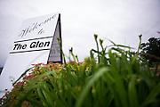 June 25 - 27, 2015: Lamborghini Super Trofeo Round 3-4, Watkins Glen NY. Watkins Glen atmosphere