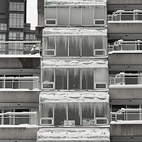 http://Duncan.co/condo-icicles