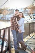 Shawn & Kayla Bleau 3-2017