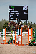 1602 - Classic at Palgrave Phase 1 CSI2 - Week 1 - May 10-15