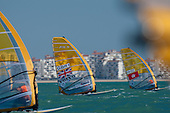 World Windsurfing Championships 0'12