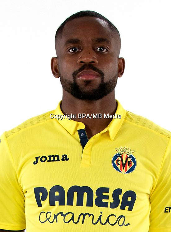 ¿Cuánto mide Cedric Bakambu? Cedric-Bakambu-01