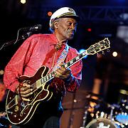 2010-07-29 Chuck Berry