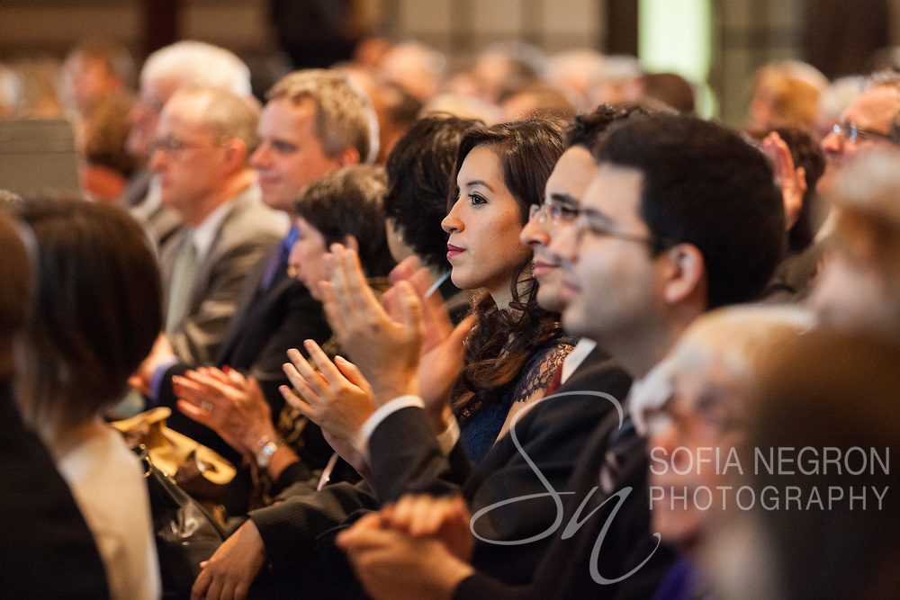 Sofia Negron Photography New York event photographer Altman Foundation New York Public Library
