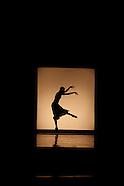Washington Ballet | Noche Latina