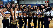 FIU Golden Dazzlers (Feb 27 2010)