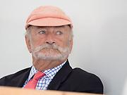 Henley Royal Regatta, Henley on Thames, Oxfordshire, 28 June - 2 July 2017.  Saturday  11:35:16   01/07/2017  [Mandatory Credit/Intersport Images]<br /> <br /> Rowing, Henley Reach, Henley Royal Regatta.<br /> <br /> Arnie Zarach