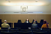 Rechter,justitie,kantonrechter,rechtszaal,rechtspraak
