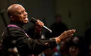 020610 Harlem Gospel Choir