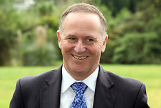 Auckland-Sod turning for $100 million Lincoln to Westgate motorway widening