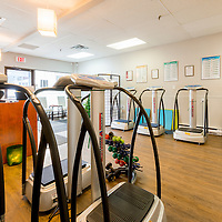 Vibe Energy Fitness and Therapy