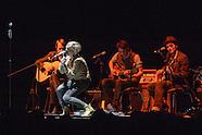 2012-04-26 Klee - Stadthalle Braunschweig