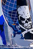 Best Superyacht Challenge Antigua Photos