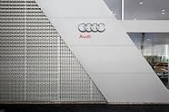 142402 Audi&VW