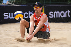20160609 DUI: Smart Major Beach Volleyball World Tour, Hamburg