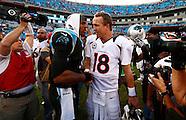 20121111 Broncos Panthers