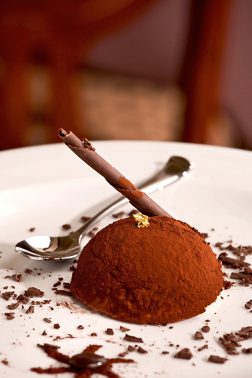 chocolate tiramisu,food photographer,miami,<br />