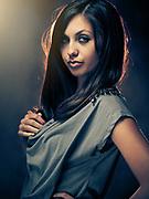 Jessica Balli photo by Aspen Photo and Design