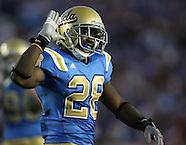 UCLA vs USC 12-2-06