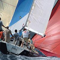 ORNEN J 120 2008