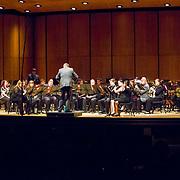 2016-04-19 Symphonic Band (Cline)