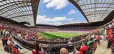 150808 Man Utd v Tottenham