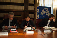 20151202 - Il Bardo ad Aquileia