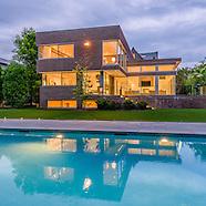 552 Winthrop Rd, Teaneak, NJ exterior