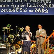 Pimay 2553 - Alv 2010