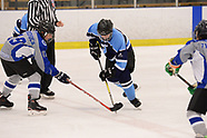 SAT 1030 EVANSVILLE LIGHTNING SELECT V GILMOUR GLADIATORS 2