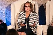 Senator Maria Elena Durazo