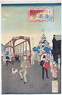 Hope College_KAM_Meiji Art