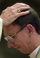 20031024 Bishop Jugis