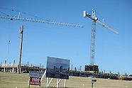 bmh-nm-new construction
