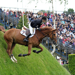 British Jumping Derby Meeting | Hickstead | 23 June 2013