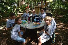 7-19-16 - Group Kids R Kids