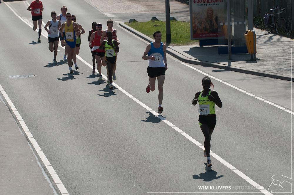 Hilversum WK20100418-229.NEF.Nike cityrun 2010