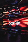 Boujis Soft Opening<br /> © Jayne Russell<br /> 15.10.12<br /> 15th October 2012