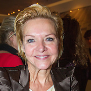 NLD/Amsterdam/20151123 - 5 jaar Delamar theater en 10 Jaar Van den Ende Foundation viering, Mariska van Kolck