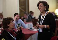 OSU-Brazil Delegation