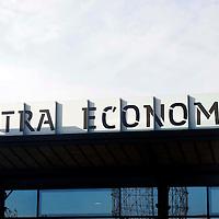 L'Altra Economia