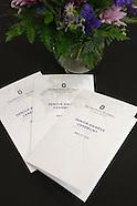 OSU-Dentistry-Senior Awards/Commencement 16